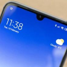 سعر و مواصفات Xiaomi Mi 9