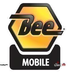 تطبيق Bee Mobile EG