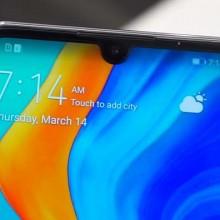 سعر و مواصفات Huawei P30 Lite