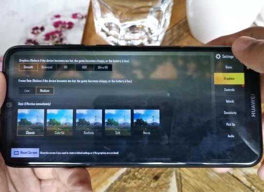 سعر و مواصفات Huawei Y6 Prime 2019 عيوب و مميزات واي 6 2019 موبيزل