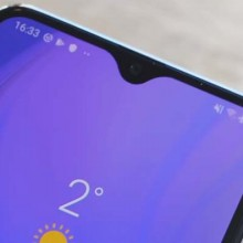 سعر و مواصفات Samsung Galaxy A20