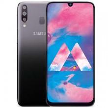 سعر و مواصفات Samsung Galaxy M30