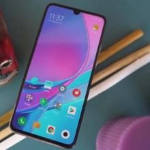 سعر و مواصفات Xiaomi Mi 9 SE