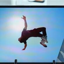سعر و مواصفات Samsung Galaxy A30