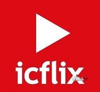 تحميل تطبيق أي سي فليكسicflix للاندرويد