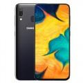سعر و مواصفات Samsung A30