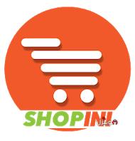 تحميل تطبيق شوبيني للتسوق للأندرويد