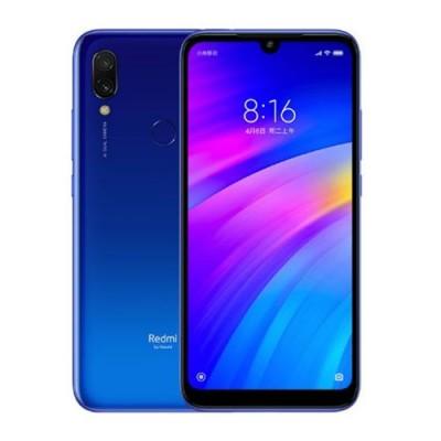 سعر و مواصفات Xiaomi Redmi 7