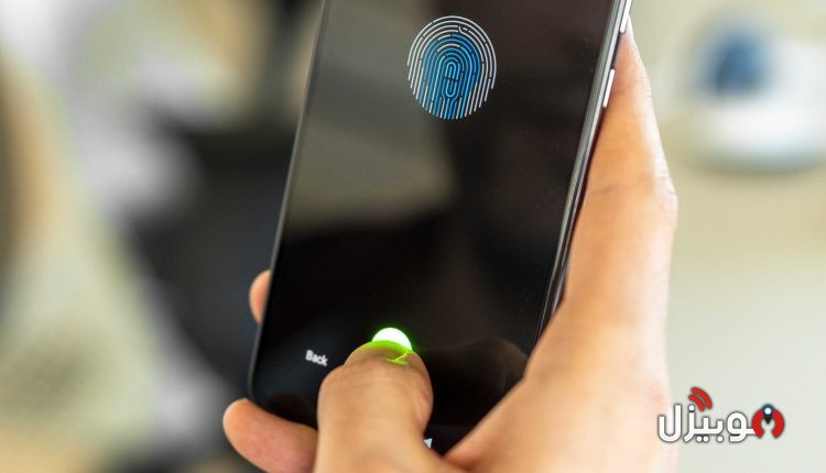رسميًا إطلاق هاتف جالاكسي M10 في مصر مع تسريبات هاتف Mi A3 القادم