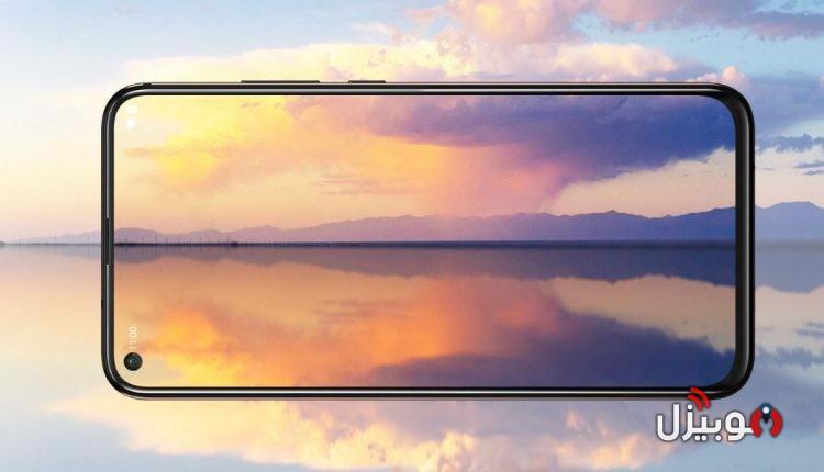 هاتف جديد من نوكيا في الفئة المتوسطة Nokia 8.1 Plus مع هاتف جديد من سامسونج !