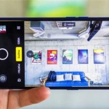 سعر و مواصفات Realme 3 Pro
