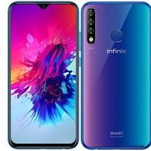 سعر و مواصفات Infinix Smart 3 Plus