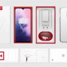 سعر و مواصفات OnePlus 7