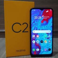 سعر و مواصفات Realme C2