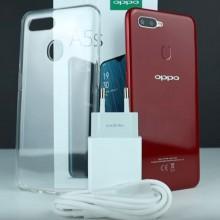 سعر و مواصفات Oppo A5s