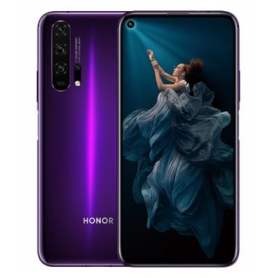 سعر و مواصفات Honor 20 Pro