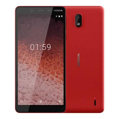 سعر و مواصفات Nokia 1 Plus