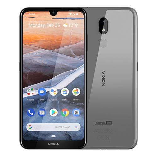 سعر و مواصفات Nokia 3.2