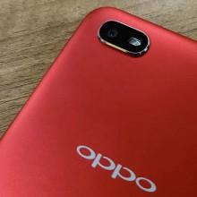 سعر و مواصفات Oppo A1k