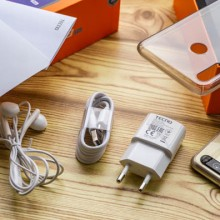 سعر و مواصفات Tecno Spark 3 Pro