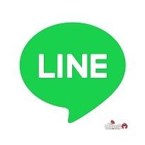 تحميل تطبيق لاين لايت Line Lite