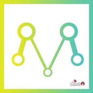 تحميل تطبيق مرسول MRSOOL لتوصيل الطلبات