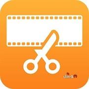 تحميل تطبيق video splitter