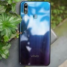 سعر و مواصفات Vivo Y17