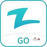تحميل تطبيق زابيا جو Zapya Go للاندرويد