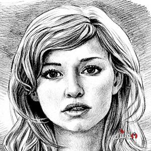 Pencil Photo Sketch تحميل تطبيق تحويل الصور لرسم بالرصاص