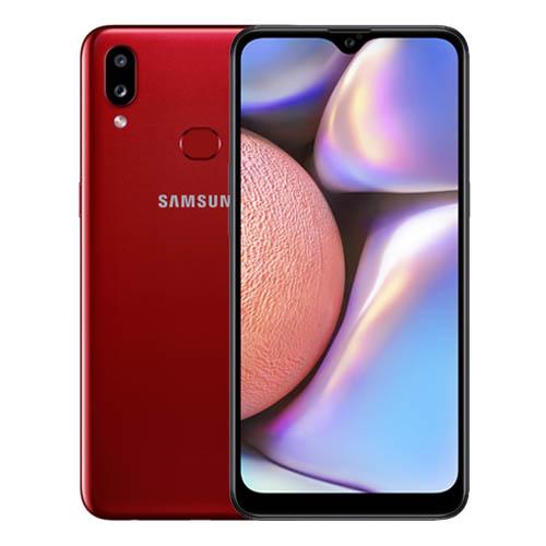 سعر و مواصفات Samsung Galaxy A10s