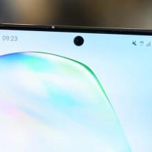 سعر و مواصفات Samsung Galaxy Note 10 Plus