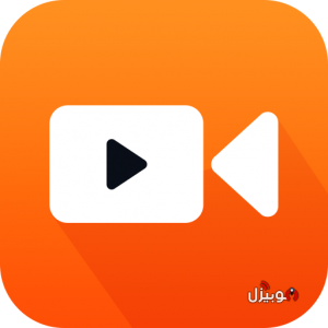 Videoshop Video Editor On The App Store 8