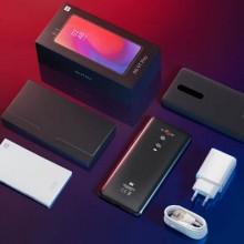 سعر و مواصفات Xiaomi Mi 9T Pro