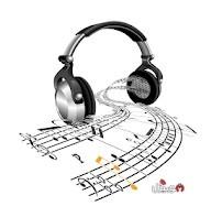 تحميل Download Mp3 Music للاندرويد