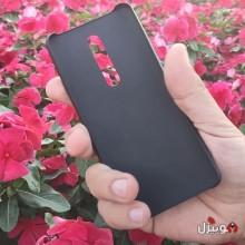 سعر و مواصفات Xiaomi Mi 9T
