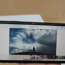 سعر و مواصفات iPhone 11