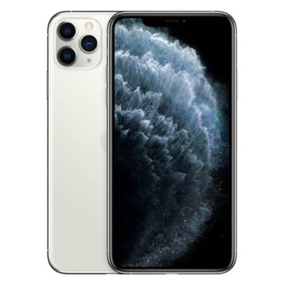 سعر ومواصفات iPhone 11 Pro Max