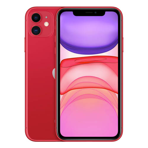 سعر و مواصفات Iphone 11 مميزات وعيوب ايفون 11 موبيزل