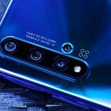سعر و مواصفات Huawei Nova 5T