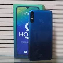سعر و مواصفات Infinix Hot 8