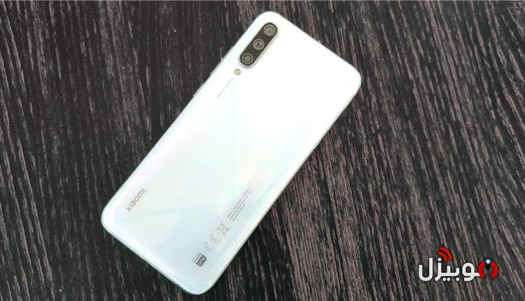 مراجعة موبايل شاومي الجديد Xiaomi Mi A3 – خالف كل التوقعات !