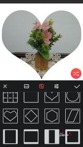 تحميل تطبيق Photo Editor by Lidow