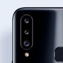 سعر و مواصفات Samsung Galaxy A20s