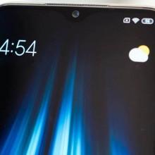 سعر و مواصفات Xiaomi Redmi Note 8 Pro