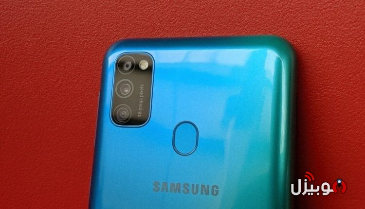 سامسونج تعلن رسميًا عن هاتفي Galaxy M10s, M30s في الخارج بتطورات كبيرة !