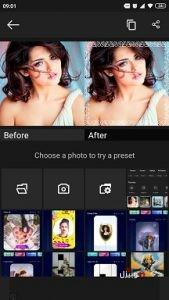 تحميل تطبيق فوتو ستوديو Photo Studio