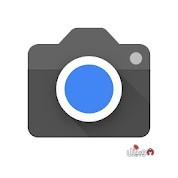 جوجل كاميرا