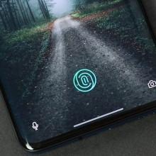 سعر و مواصفات OnePlus 7T Pro