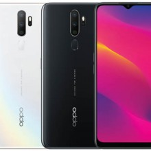 سعر و مواصفات Oppo A5 2020